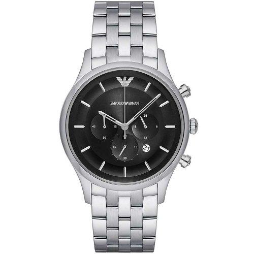 Emporio Armani men's watch AR11017