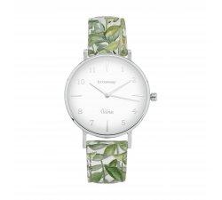 Orologio Donna Brosway collezione Victoria WVIK03