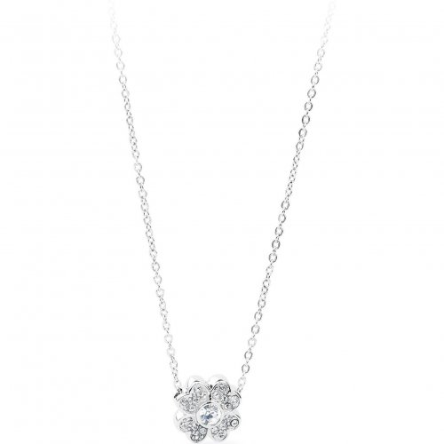 Brosway Woman Necklace Epsilon BEO01 collection