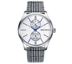 Orologio Mark Maddox da uomo HC3017-07