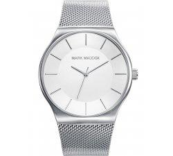 Orologio Mark Maddox da uomo HM0012-17