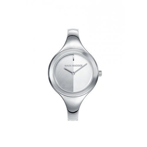 Orologio Bracciale Mark Maddox da donna MF2003-47