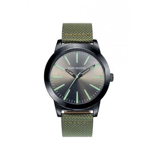 Mark Maddox men's watch HC0013-57