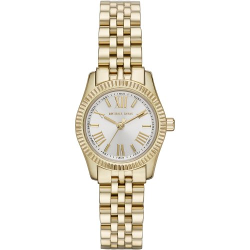Orologio da donna MICHAEL KORS Collezione Mini Lexington MK3229