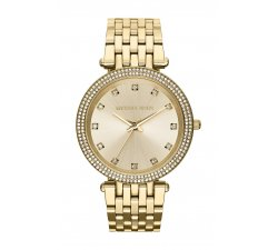 Orologio Michael Kors da donna Collezione Darci MK3216