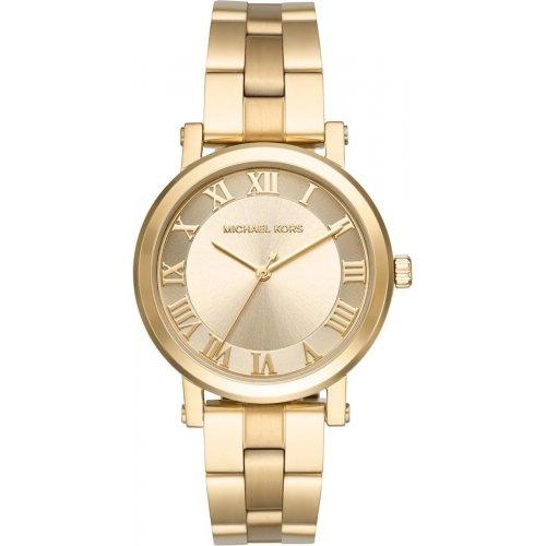 Orologio Michael Kors da donna Collezione Norie MK3560