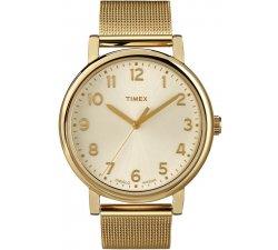 Orologio Timex Unisex Originals Classic T2N598