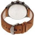 Timex Men's Watch Iq Fly Back Chrono TW2P78900