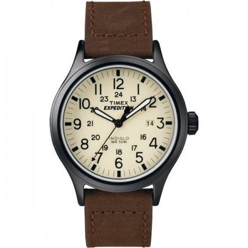 Orologio Timex Uomo Expedition Scout T49963