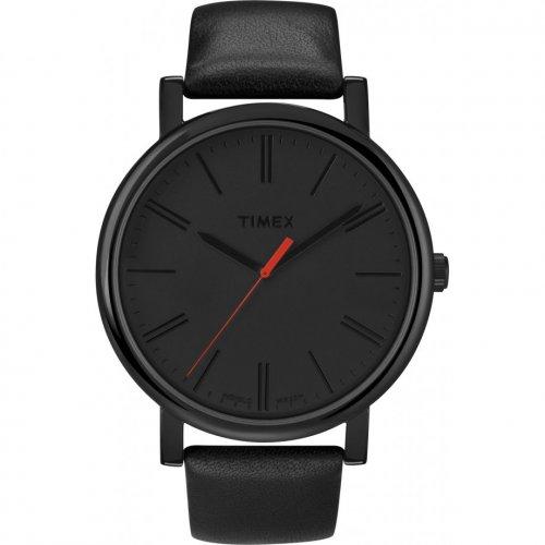 Orologio Timex Uomo Originals T2N794