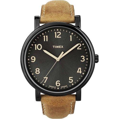 Orologio Timex Uomo Modern Eritage T2N677
