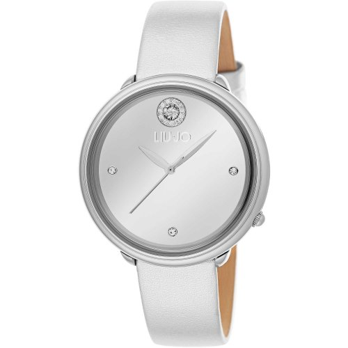 Orologio Liu Jo Luxury Donna Collezione Only You TLJ1155