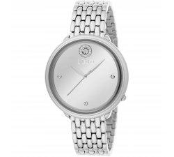 Orologio Liu Jo Luxury Donna Collezione Only You TLJ1157