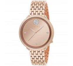 Orologio Liu Jo Luxury Donna Collezione Only You TLJ1158