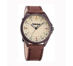 Orologio Timberland Uomo Sawyer TBL.14505JSBN/02
