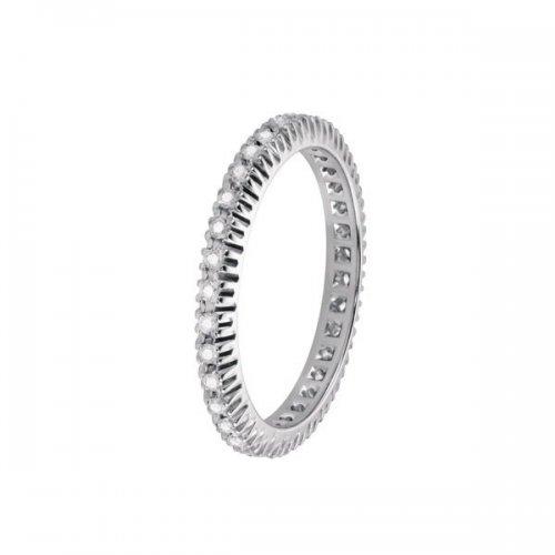 Salvini Veretta ring Matilda collection 20060141