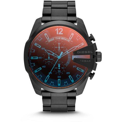 Diesel Mega Chief DZ4318 men's watch