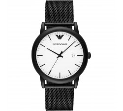 Emporio Armani men's watch AR11046