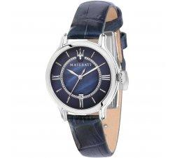 Orologio Maserati Donna Collezione Epoca R8851118502