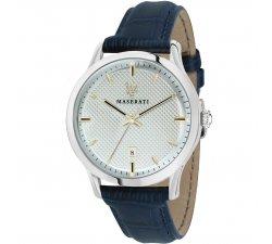 Orologio Maserati da uomo Collezione Ricordo R8851125006