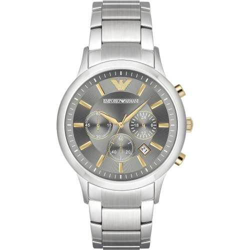 Emporio Armani men's watch AR11047