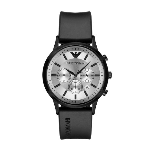 Orologio Emporio Armani da uomo AR11048