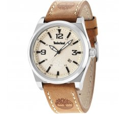 Orologio Timberland Uomo Knowles TBL.14641JS/07