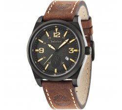 Orologio Timberland Uomo Knowles TBL.14641JSB/02