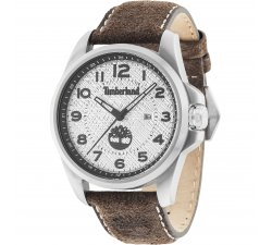 Orologio Timberland Uomo Leyden TBL.14768JS/04