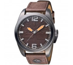 Espantar molécula Encommium  Timberland Men's Watches | Online Shop | Outlet prices -  GioielleriaLucchese.it
