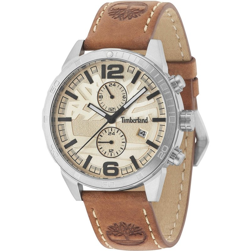 orologi uomo timberland