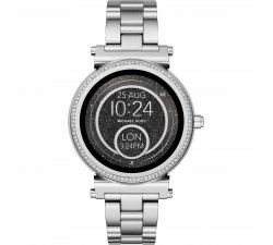 Orologio Smartwatch Michael Kors Donna Sofie MKT5020