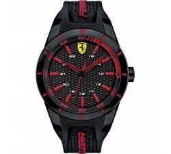 Orologio Ferrari da uomo Red Rev FER0830245