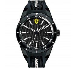 Orologio Ferrari da uomo Red Rev FER0830249