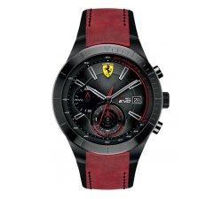 Orologio Ferrari da uomo RedRev Evo FER0830399