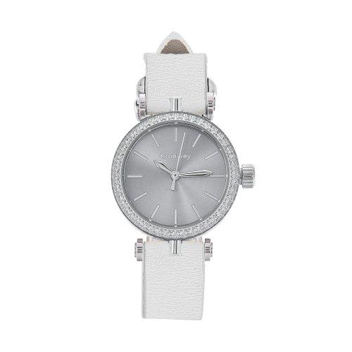 Orologio Brosway Donna collezione Olivia WOL19