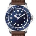 Orologio da uomo Stroili collezione Vintage 1628062