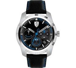 Orologio Ferrari da uomo Primato FER0830445