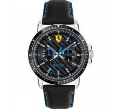 Orologio Ferrari da uomo Turbo FER0830448