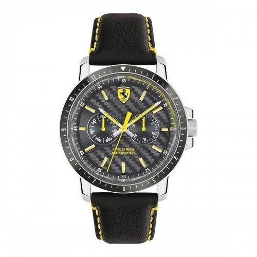Ferrari men's Turbo watch FER0830450