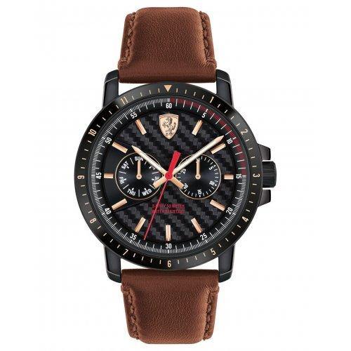 Ferrari men's Turbo watch FER0830452