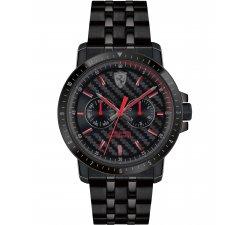 Orologio Ferrari da uomo Turbo FER0830454