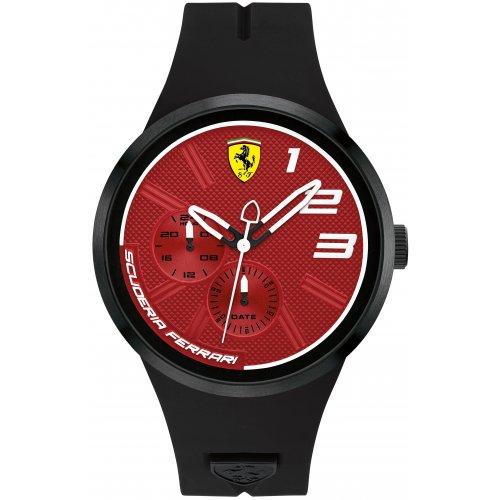Ferrari men's watch Fxx FER0830473