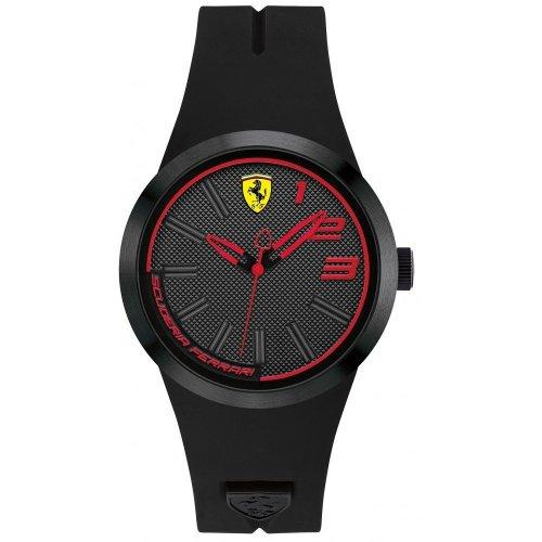 Ferrari men's watch Fxx FER0840016