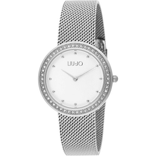 Orologio da donna Liu Jo Luxury Round TLJ1193A