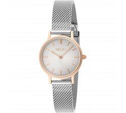 Orologio da donna Liu Jo Luxury Mini Moonlight TLJ1206