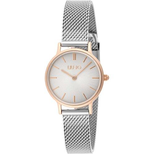 Liu Jo Luxury Mini Moonlight TLJ1206 women's watch