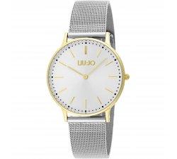 Orologio da donna Liu Jo Luxury Moonlight TLJ1229
