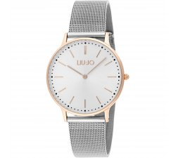 Orologio da donna Liu Jo Luxury Moonlight TLJ1230