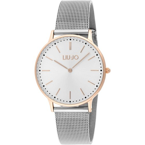Liu Jo Luxury Moonlight TLJ1230 women's watch